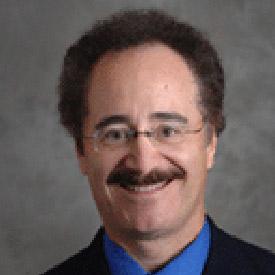 Douglas Sprung, MD, FACG, FACP