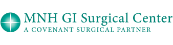 MNH GI Surgical Center